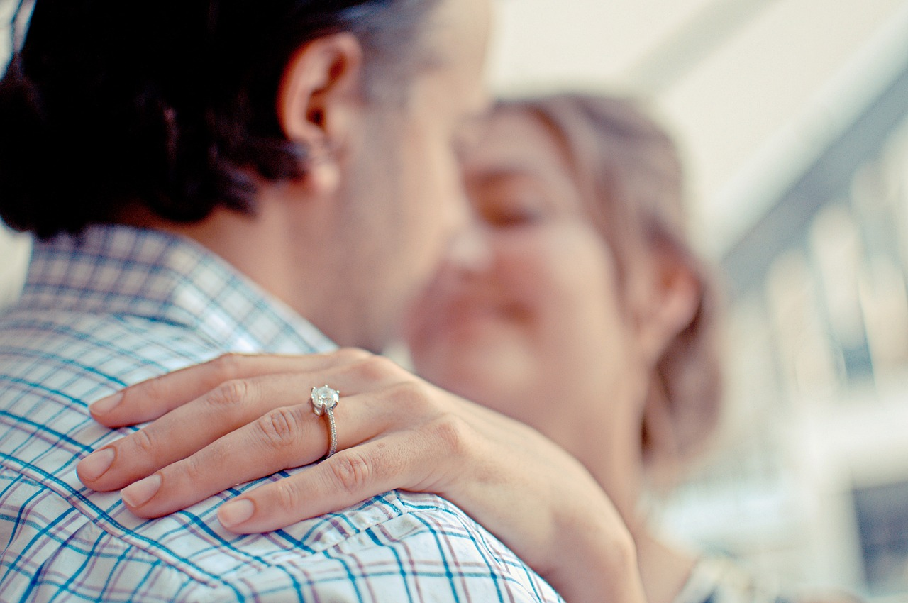 Tips for the Perfect In-Air Proposal